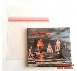Bustine PPL per CD con Flap ADESIVO PER Custodie Digipack  - Qtà 50