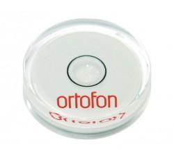 ORTOFON - Livella a Bolla per giradischi
