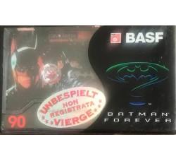 BASF  - BATMAN FOREVER - Nastro Position normal - Min 90