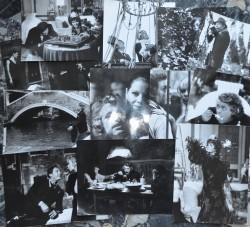 12 Foto di scena Mastroianni, Mori, Toffolo, ... film - cinema