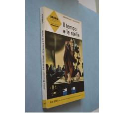 URANIA n. 324 - Brunner - Il tempo e le stelle - eccellente