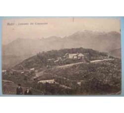Alatri FROSINONE - 7 cartoline d'epoca - vedi dettagli