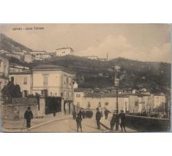 Arpino FROSINONE - 8 cartoline d'epoca - vedi dettagli