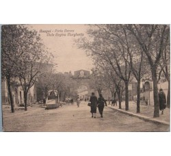 Anagni ROMA FROSINONE - 5 cartoline d'epoca - vedi dettagli