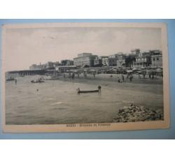 Anzio - Roma - 7 belle cartoline, varie epoche - vedi dettagli
