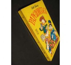 PAPERODISSEA Classici Disney 1°serie 1964 - condizioni eccellenti