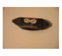 DIABOLIK - 1 caramella d'epoca marcata Astorina