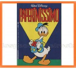 I CLASSICI Disney - GRANDI CLASSICI - MEGA ALMANACCO - scegli 1o più numeri fra i tanti disponibili