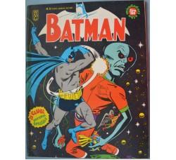 BATMAN n. 12 ed. Mondadori 1967