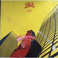 Pooh – Stop – LP/Vinile