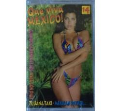 Que viva MEXICO ! Vol 14  - MC Sigillata