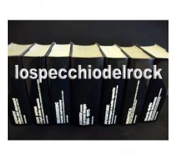 Collana GRANDI OPERE NORD - 12 volumi fantascienza