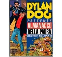 DYLAN DOG ed. Bonelli - albi Speciali: Almanacchi, Maxi, Super book, Giganti