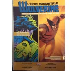 Anteprima Fumetti, rivista - lotto di 8 anno 2013