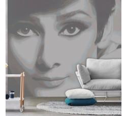 Audrey Hepburn  Semplicemente Audrey