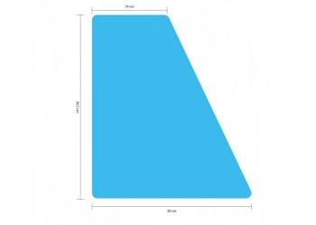 Separatore, Divisore, Classificatore  [LP] Modello Americano
