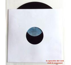 Manicotti interni per LP/Vinile SFODERATI - Colore Bianco- Qtà 25