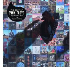 Pink Floyd – A Foot In The Door (The Best Of Pink Floyd) - LP/Vinile