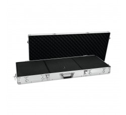Flight Case per mixer da DJ Roadinger Universal-Konsole