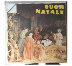 Buon Natale - Compilation