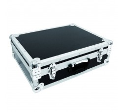 ROADINGER Universal Case FOAM GR-1 black