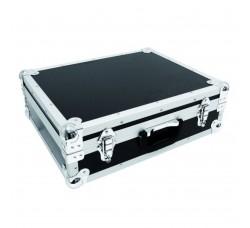 ROADINGER Universal Case FOAM GR-1 black