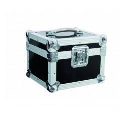 Flight Case per 6 microfoni Roadinger 30109891
