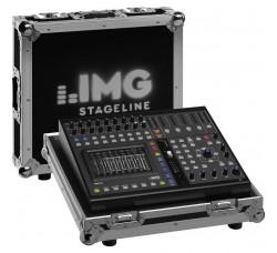 Flight case per mixer IMG STAGELINE MR-DMIX20