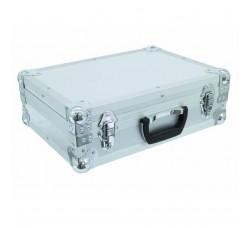 Flight case universale Roadinger Universal Koffer