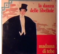 Coro E Orchestra Diretti Da Cesare Gallino - LP/Vinile
