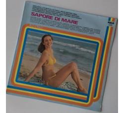 Artisti vari -  Sapore Di Mare - LP/Vinile