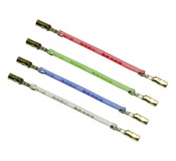 Cavi di collegamento per sistema Phono - CR-341010