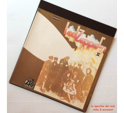 10 Pz - Separatore [LP] Modello Francese colore Nero
