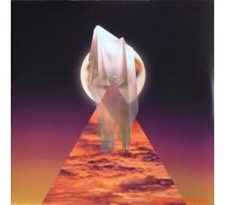 The Legends – Nightshift - 2 LP/Vinile