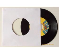 Custodia di carta Standard per dischi 45 giri - Pezzi 25