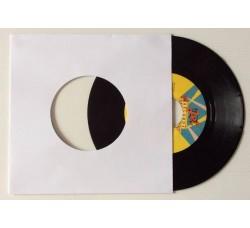 Custodia Carta Patinata per dischi 45 giri - Pezzi 20