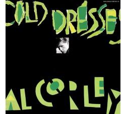 Al Corley – Cold Dresses - LP/Vinile