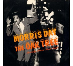 Morris Day ‎– The Oak Tree - Vinile