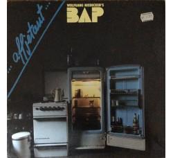 Wolfgang Niedecken's BAP – Affjetaut - LP/Vinile