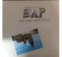 Wolfgang Niedecken's BAP – Rockt Andere Kölsche Leeder - LP/Vinile