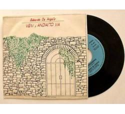 Edoardo De Angelis – Vieni, Andiamo Via - 45 RPM