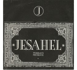 Banda Aca – Jesahel - 45 RPM