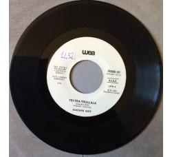 Sammy Barbot / Joachim Witt – Vita Semplice / Tri-Tra-Trullala - 45 RPM