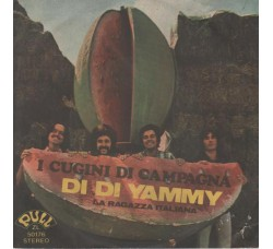 I Cugini Di Campagna – Di Di Yammy