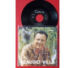 Claudio Villa - Sifolina (Un disco per l'estate 1965 RAI)