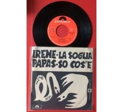 Irene Papas Canta Theodorakis – Irene Papas Canta Theodorakis