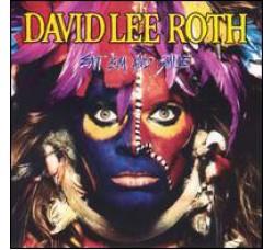 David Lee Roth – Eat 'Em And Smile