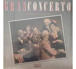 Artisti Vari – Gran Concerto