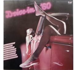 Artisti Vari – Drive-In '60