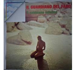 Il Guardiano Del Faro – Il Gabbiano Infelice